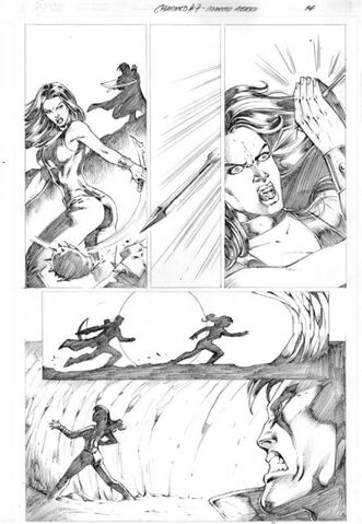 File:444px-Issue 7 sketch 14.jpg