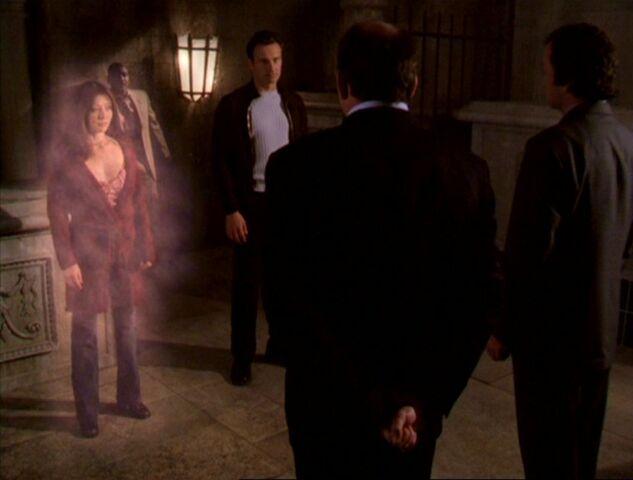 File:Charmed316 374.jpg