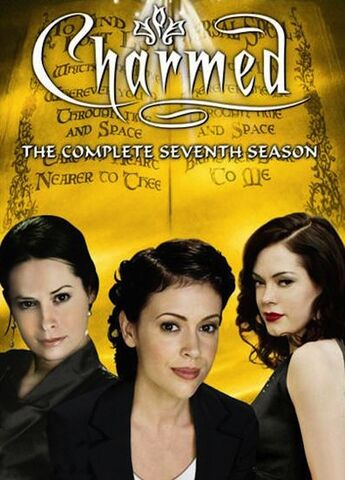 File:Charmed DVD S7 R2.jpeg