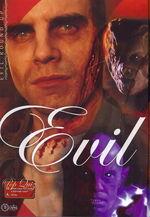 Evil 1