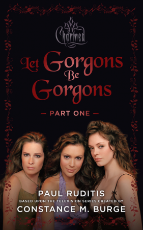 File:Let Gorgons Be Gorgons - 1st Part.png