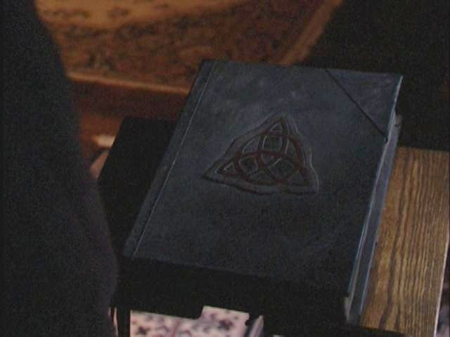 File:Book of Shadows - Belthazor 1.jpg