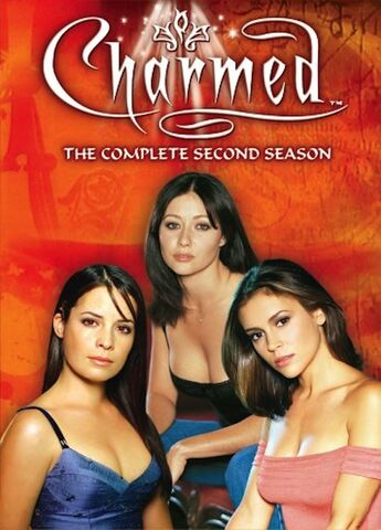 File:Charmed DVD S2.jpeg