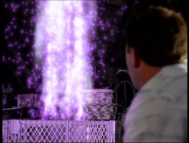 File:6x23-GideonWyatt purple orbs.jpg