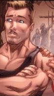 File:Hogan Mortal Enemies.jpg