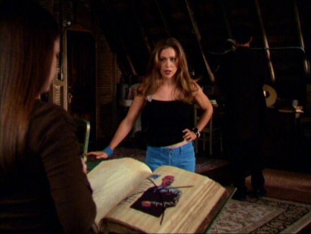 File:Charmed403 074.JPG