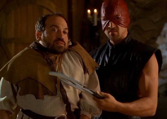 File:Dwarf and executioner demon.JPG