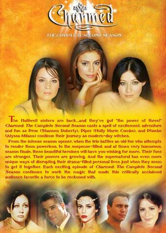 File:Charmed S2 Back.jpg