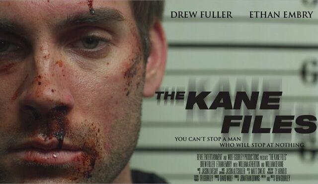 File:Drew Fuller-Kane-Files.jpg