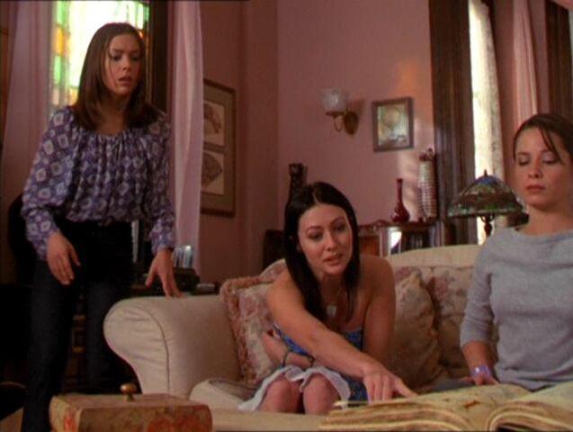 File:Charmed214 180.jpg