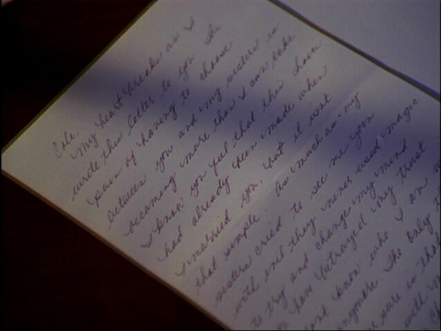 File:Phoebe's goodbye letter to Cole.jpg