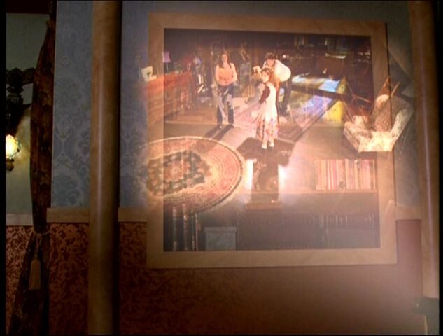 File:6x21-WitchWarsProjection.jpg
