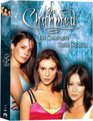 File:Charmed S3 DVD.jpg