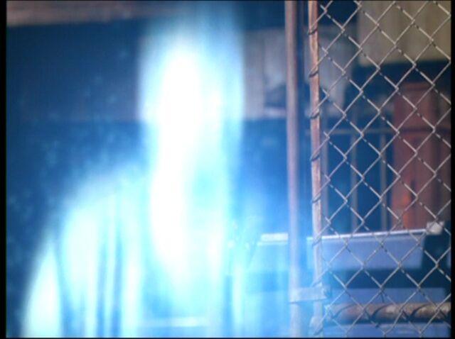 File:Charmed701 045.jpg