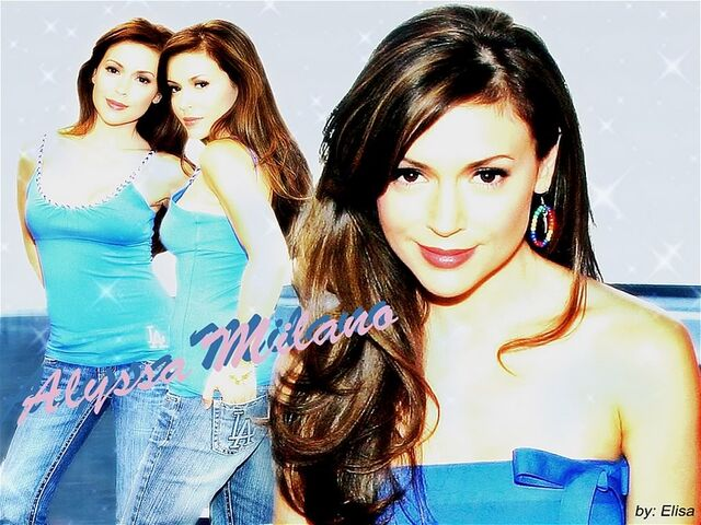 File:Alyssa Milano-Phoebe 122.jpg