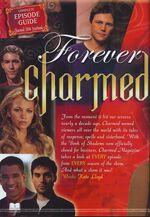 Forever Charmed1 (3)