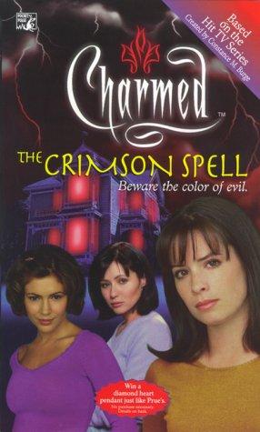File:CharmedTCS.jpg