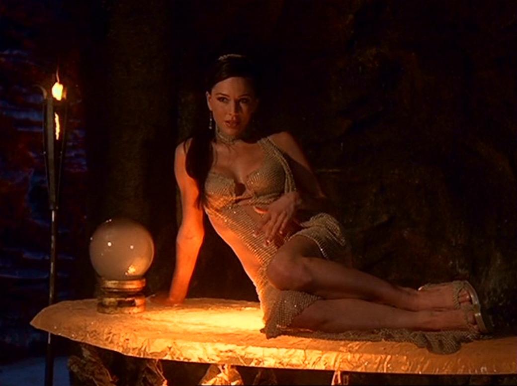 smotret-filmi-porno-orgazmi