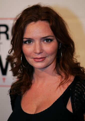 File:SuperiorPics Brigid Brannagh-5.jpg