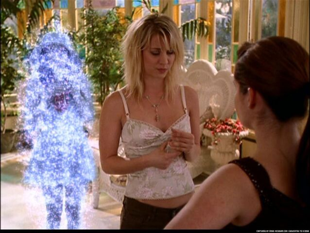 File:Charmed-Caps817 090.jpg
