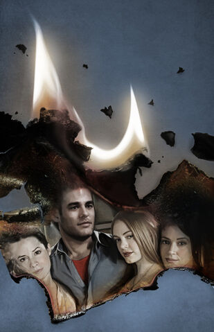 File:Season10-cover16.jpg