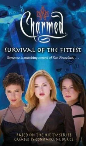 File:Survival of the Fittest Cover.jpg