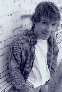 Todd Duffey