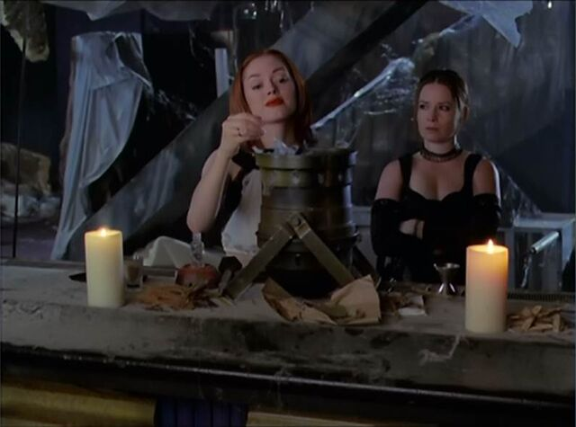File:Paige & piper cole vanquishing potion 5x12.jpg