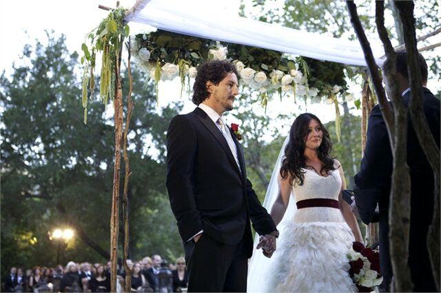 File:Shannen Wedding 5.jpg