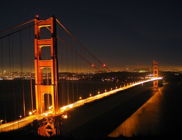 File:Golden Gate Night.jpg