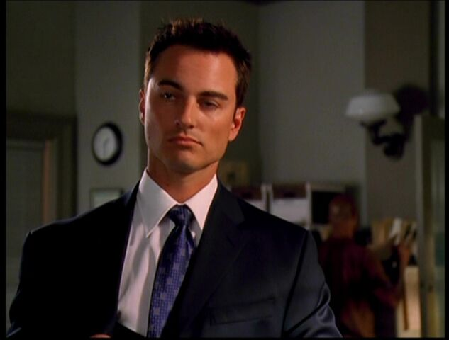 File:Kyles First Appearance.jpg