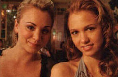 File:Billie and Christy 8x16.png