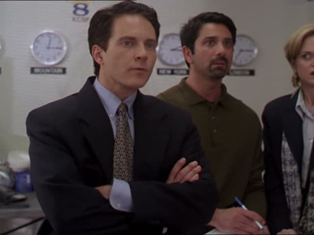 File:3x22 lawyer.jpg