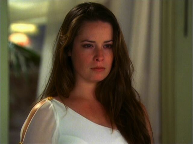 File:5x23-PiperHalliwell.jpg