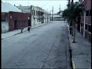 6x16-GhostlyPlane