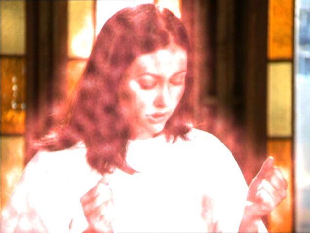 File:Charmed212 544.jpg