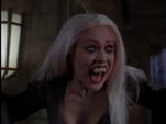 Phoebe Screaming Banshee