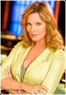 Cheryl Ladd wiki