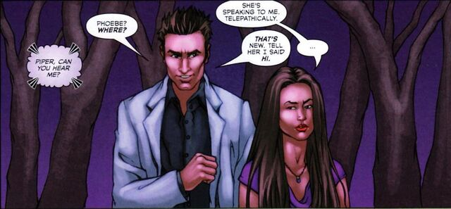 File:Cole and Piper in the comic.jpg