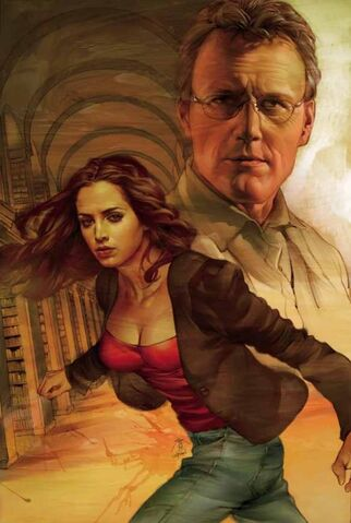 File:430px-BuffyS8x24.jpg