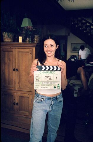 File:Shannen-Direct-Charmed.jpg