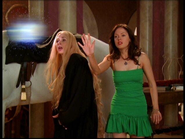 File:Charmed702 503.jpg