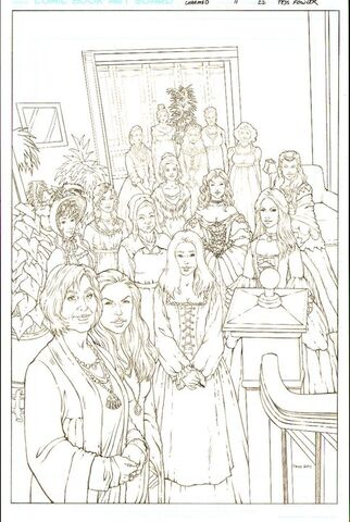 File:Issue 11 sketch 22.jpg
