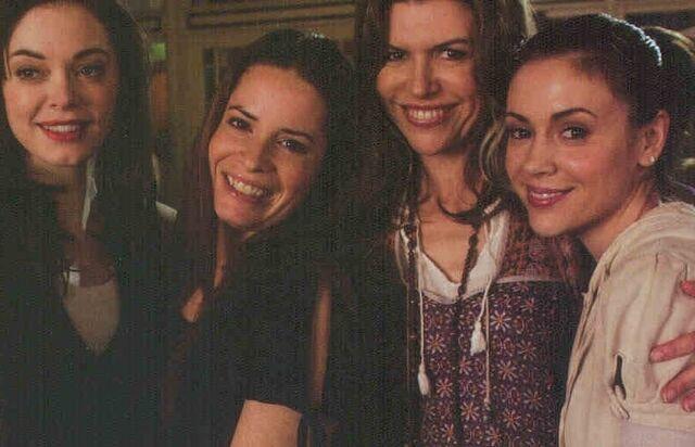 File:Charmed BHS5.jpg