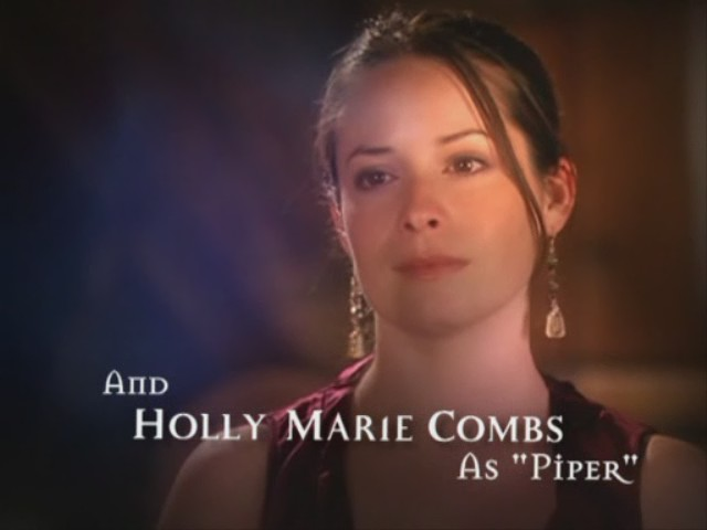 File:HollyMarieCombs701.jpg