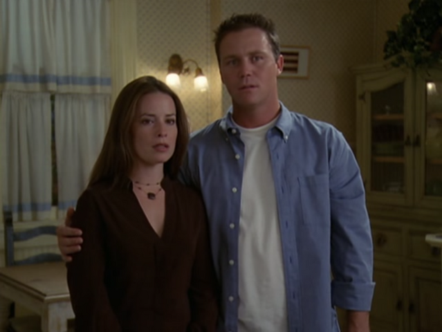 File:5x09-25.png