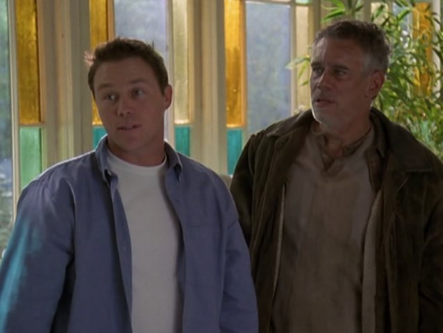 File:5x09-13.png