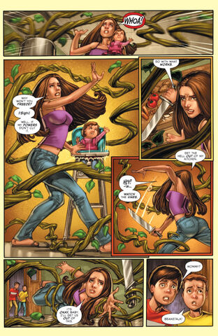 File:Issue 1 preview 6.jpg