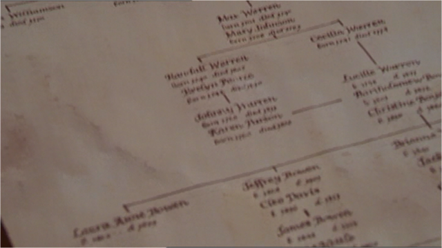 File:Charmedtree3.png