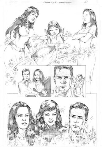 File:447px-Issue 7 sketch 3.jpg